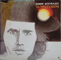 John Stewart - Sunstorm