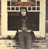 John Stewart - California Bloodlines