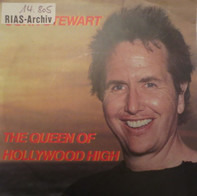 John Stewart - The Queen Of Hollywood High