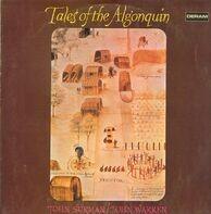 John Surman / John Warren - Tales of the Algonquin
