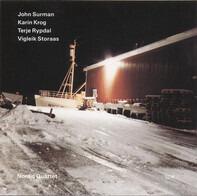John Surman / Karin Krog / Terje Rypdal / Vigleik Storaas - Nordic Quartet
