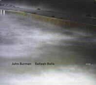 John Surman - Saltash Bells