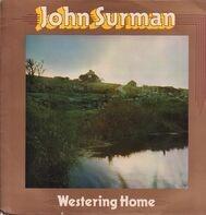 John Surman - Westering Home
