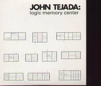 John Tejada - Logic Memory Center