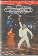 John Travolta - Saturday Night Fever
