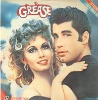 John Travolta, Olivia Newton-John - Grease
