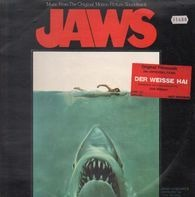 John Williams - Jaws (Music From The OST)