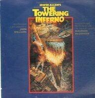 John Williams - Irwin Allen's The Tower Inferno