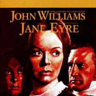 John Williams - Jane Eyre