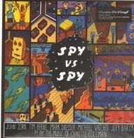 John Zorn - Spy vs. Spy: The Music of Ornette Coleman