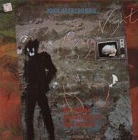 John Abercrombie - Night