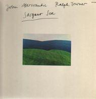 John Abercrombie, Ralph Towner - Sargasso Sea