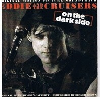 John Cafferty And The Beaver Brown Band - On The Dark Side
