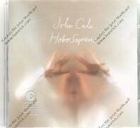 John Cale - HoboSapiens