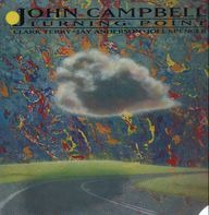 John Campbell - Turning Point