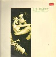John Cougar Mellencamp - Big Daddy