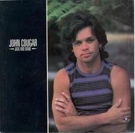 John Cougar Mellencamp - Jack & Diane