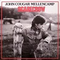 John Cougar Mellencamp - Scarecrow