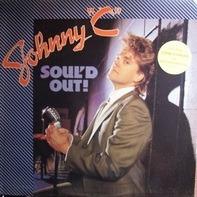 John Cowan - Soul'd Out!