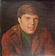 John Davidson - Try To Remember