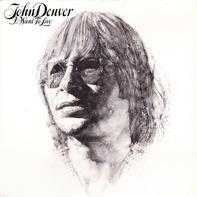 John Denver - I Want to Live