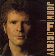 John Fogerty - Change In The Weather