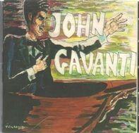 John Gavanti - John Gavanti