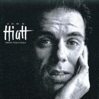 John Hiatt - Bring the Family