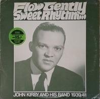 John Kirby - Flow Gently Sweet Rhythm...