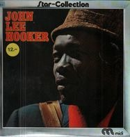 John Lee Hooker - Star-Collection