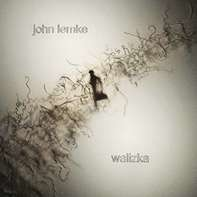 John Lemke - Walizka