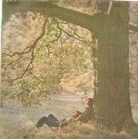 John Lennon & The Plastic Ono Band - John Lennon / Plastic Ono Band