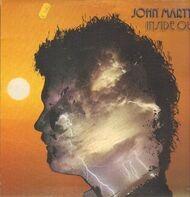 John Martyn - Inside Out