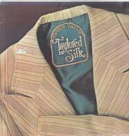 Johnnie Taylor - Taylored in Silk