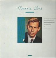 Johnnie Ray - Portrait Of A Song Stylist