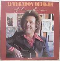 Johnny Carver - Afternoon Delight