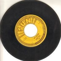 Johnny Cash And Tennessee Two, Johnny Cash & The Tennessee Two - Get Rhythm / I Walk The Line