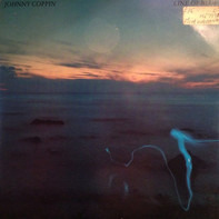 Johnny Coppin - Line Of Blue
