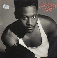 Johnny Gill - Johnny Gill