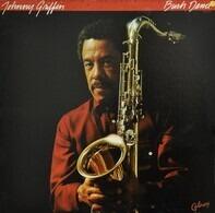 Johnny Griffin - Bush Dance