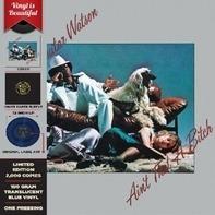 Johnny Guitar Watson - Ain't That a Bitch