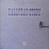 Johnny Hallyday - Hallyday Story