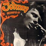 Johnny Hallyday - Olympia 67