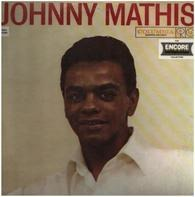 Johnny Mathis - Johnny Mathis
