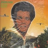 Johnny Nash - Besame Mucho