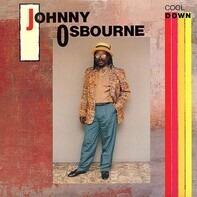 Johnny Osbourne - Cool Down
