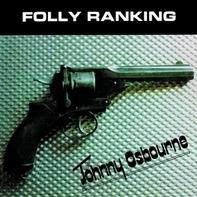 Johnny Osbourne - Folly Ranking