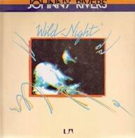 Johnny Rivers - Wild Night