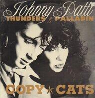 Johnny Thunders & Patti Palladin - Copy Cats