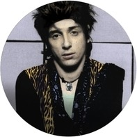 JOHNNY THUNDERS - PD-DAWN OF THE DEAD:..